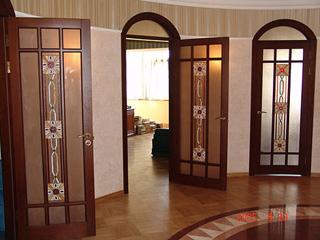 Накладки на металлические двери из мдф узнать цену и